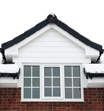 pourquoi isoler son toit guide isolation de toit. Black Bedroom Furniture Sets. Home Design Ideas