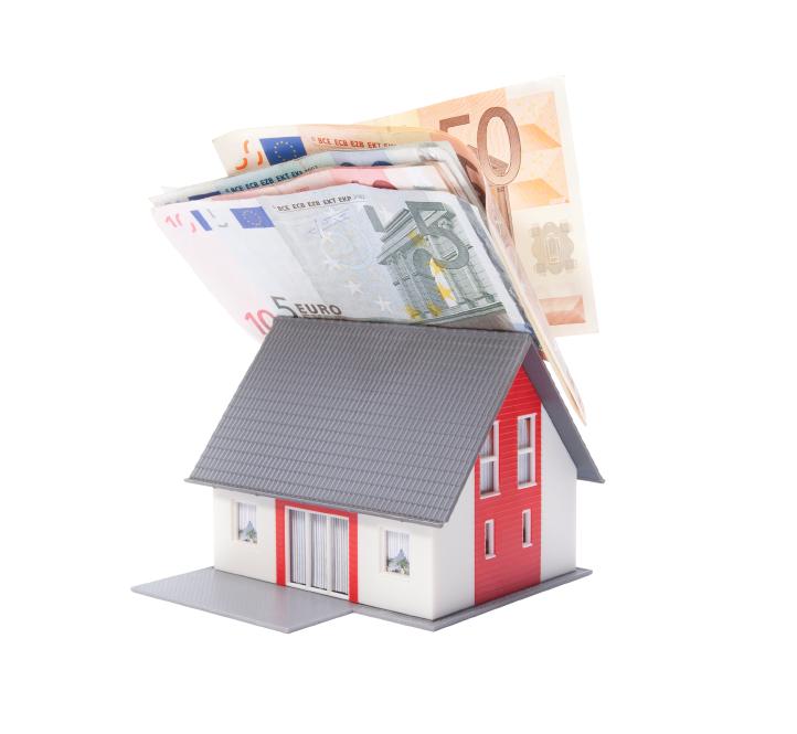 Quels sont les prix pour l'isolation de toiture ?
